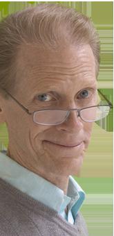 Dr. Horton